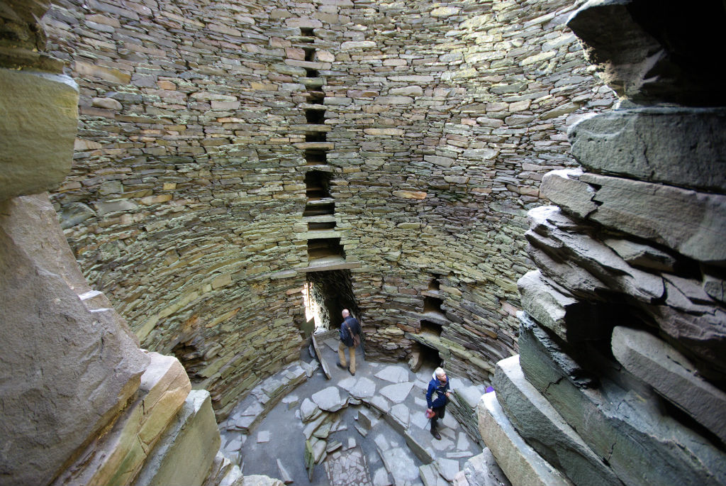 trip to mousa broch (33) 1024